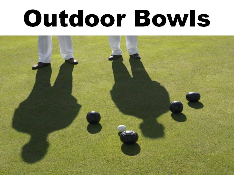 Outdoor bowls Tab.jpg