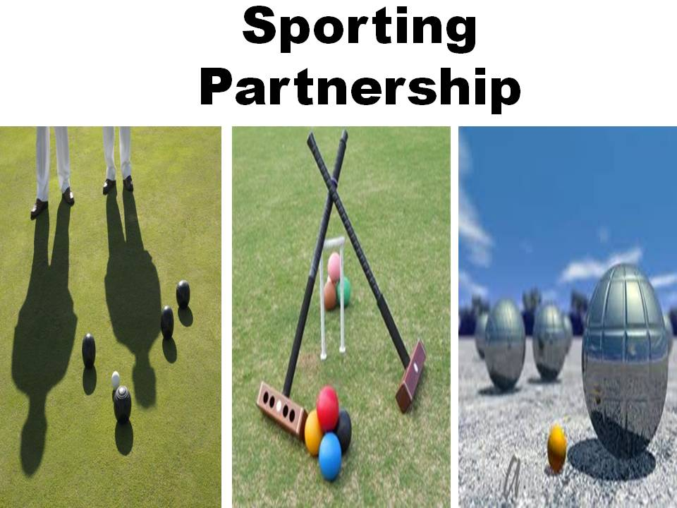 Sporting Partnership  Tab.jpg