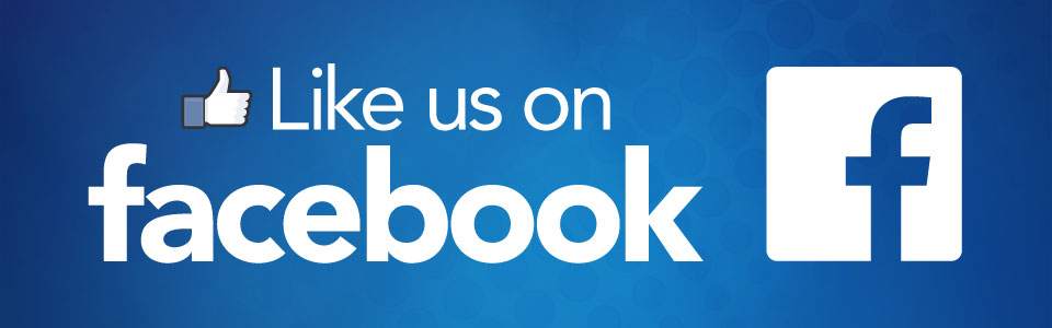 Like-us-on-facebook-big-banner.jpg