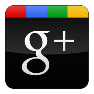 google plus button.jpg
